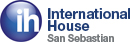 International House San Sebastian