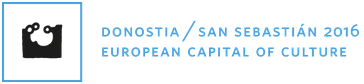 DONOSTIA / SAN SEBASTIÁN 2016 - EUROPEAN CAPITAL OF CULTURE