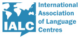 IALC International Association of Language Centres