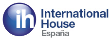 IH International House España